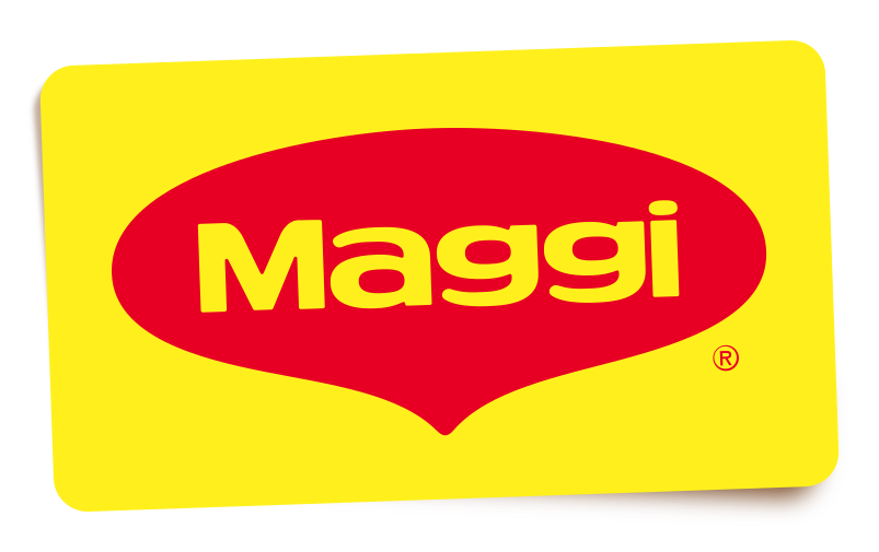 MAGGI New Zealand